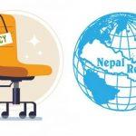 नेपाल पुनबिर्मा कम्पनीमा २२ जना आवश्यक, (सूचना सहित)