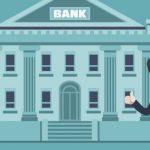 बैंक वित्तिय संस्था अझै गाभिने, बिमा दावीलाई सरल बनाइने