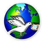 नुवाकोटका पत्रकारको कोरोना बीमा