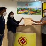 निम्बस समूहले आफ्ना सवै कर्मचारीहरुको कोभिड–१९ विमा गर्यो