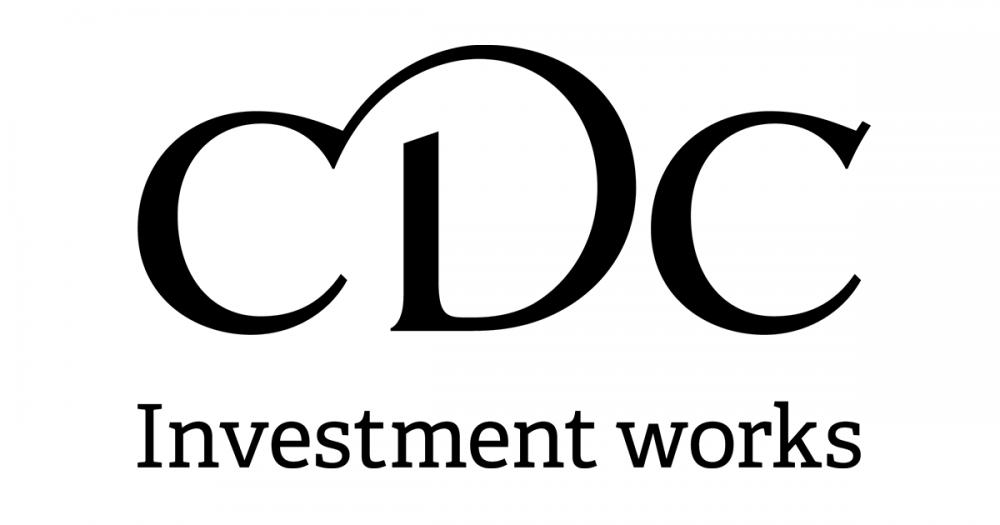 सीडीसी ग्रुपको नेपाल प्रतिनिधिमा रवि रायमाझी नियुक्त, आर्थिक वृद्धि विस्तार हुने