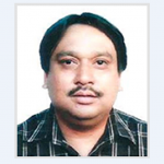 राणा पुनः उपत्यका खानेपानी बोर्डको निर्देशक